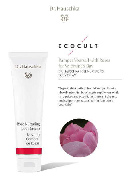 Pamper Yourself with Roses for Valentine's Day