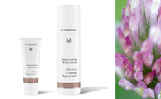Save on Regenerating Day Cream &  Regenerating Body Cream.