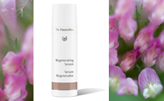 Save on Regenerating Serum for Mature Skin