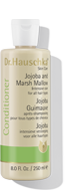 Conditioner Jojoba and Marshmallow