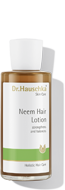 Neem Hair Lotion