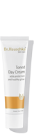 Toned Day Cream