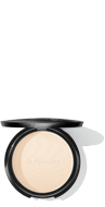 Translucent Face Powder