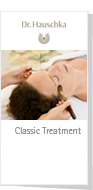 Dr.Hauschka Classic Treatment