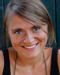 Inka Kallen Luokkakokous
