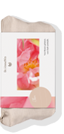 Rose gift set from Dr. Hauschka