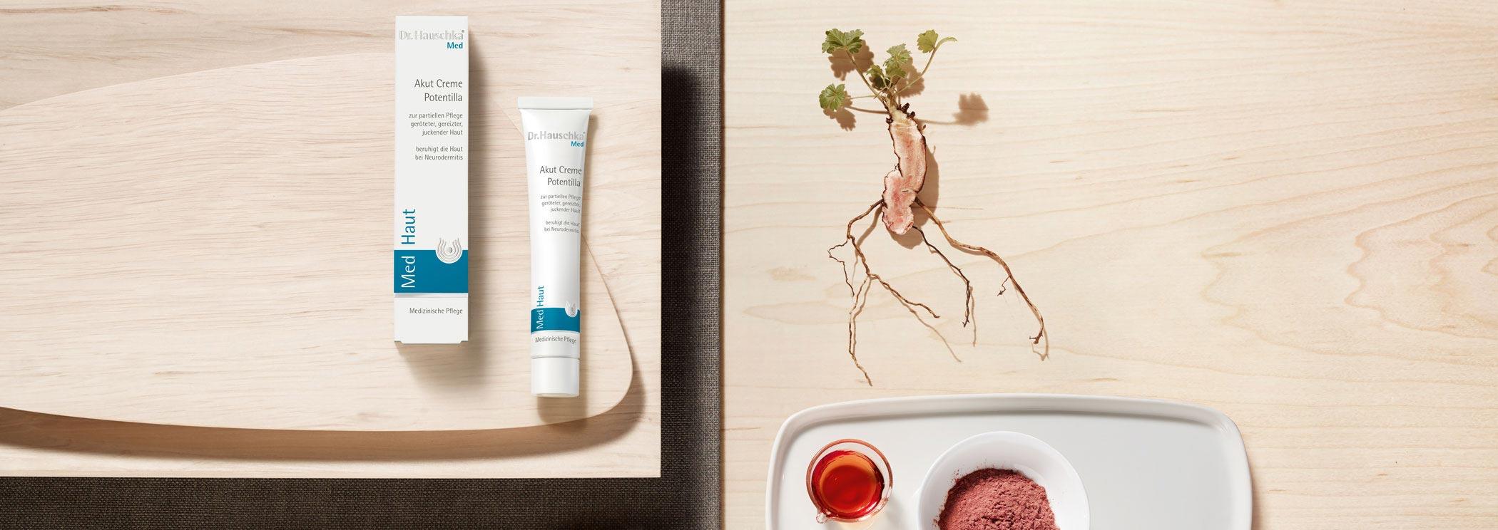 naturkosmetik zur pflege f r gesicht k rper dr. Black Bedroom Furniture Sets. Home Design Ideas