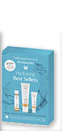 Hydrating Best Sellers Value Pack
