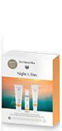Night & Day Value Pack