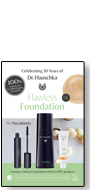 Flawless Foundation Trio