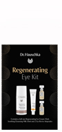 Regenerating Eye Kit