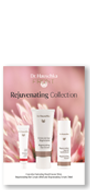 Rejuvenating Collection