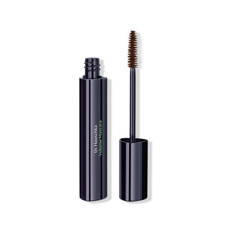 Volume Mascara 01 black