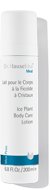Ice Plant Body Care Lotion