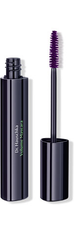 Volume Mascara 03 plum