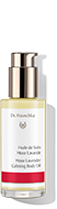 Moor Lavendel Body Oil