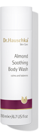 Almond Soothing Body Wash