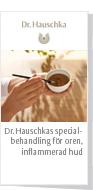 Dr. Hauschka Special Treatment for Impure Skin