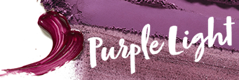 Purpel Light Products