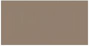 Dr.Hauschka Logo