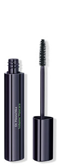 Volume Mascara - Our ingredients - Dr. Hauschka