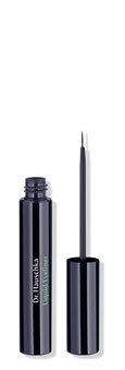 Liquid Eyeliner - Our ingredients - Dr. Hauschka