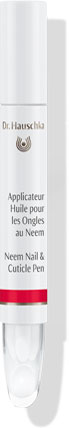 Neem Nail & Cuticle Pen
