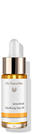 Clarifying Day Oil