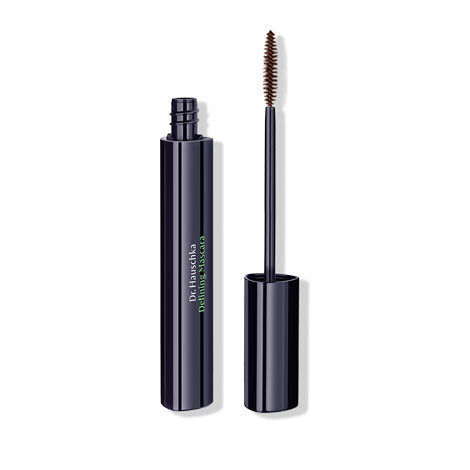 Defining Mascara 02 brown