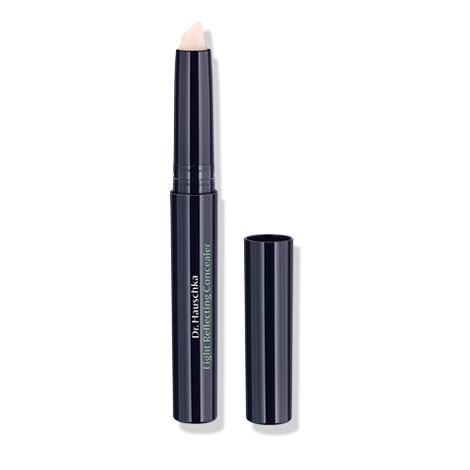 Light Reflecting Concealer 00 translucent