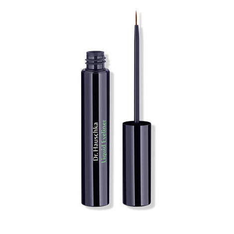 Liquid Eyeliner 02 brown