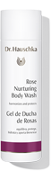 Rose Nurturing Body Wash