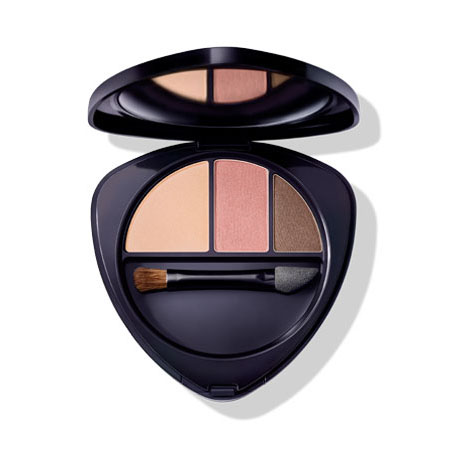 Eyeshadow Trio 04 sunstone