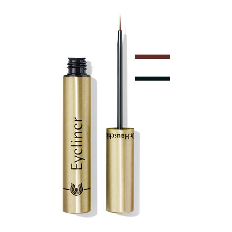 Eyeliner Liquid - brown