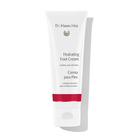 Hydrating Foot Cream