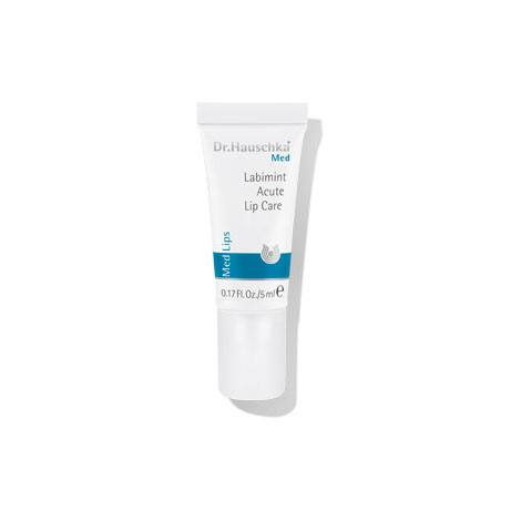 Labimint Acute Lip Care