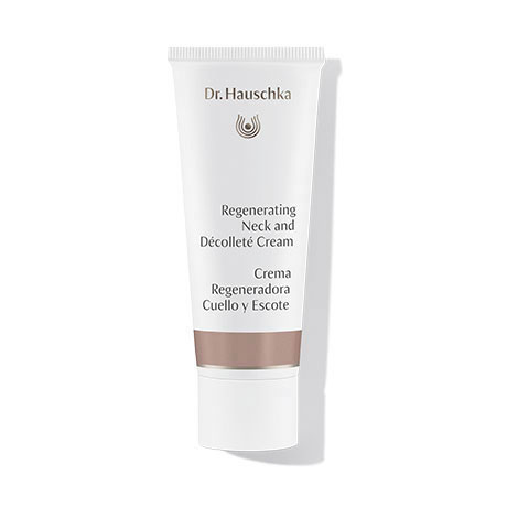 best decolletage cream