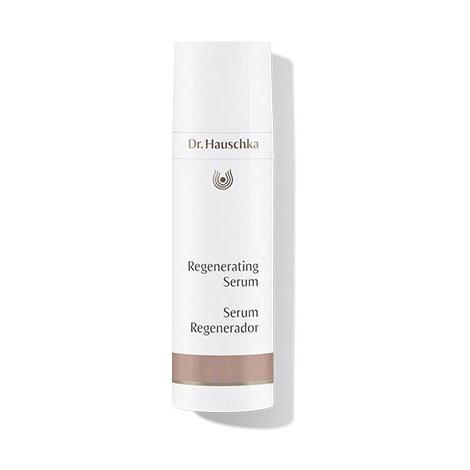 dr hauschka anti aging cream