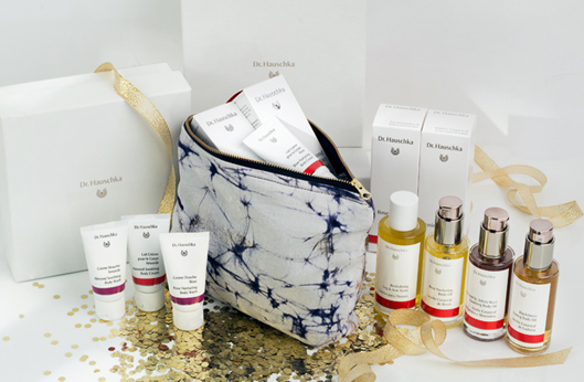 Warmth and Comfort Gift Set